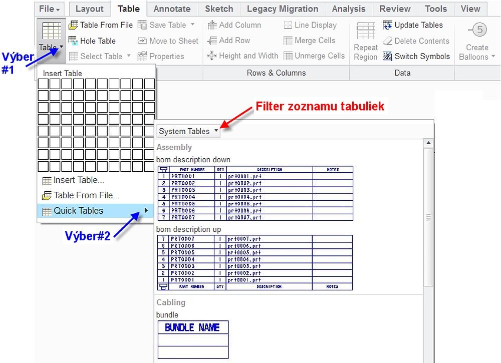 Desat Skvelych Funkcii V Programe Ptc Creo Parametric 2 0 Ipm